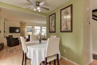 Photo 14: 7067 32 Avenue in Edmonton: Zone 29 Townhouse for sale : MLS®# E4197433