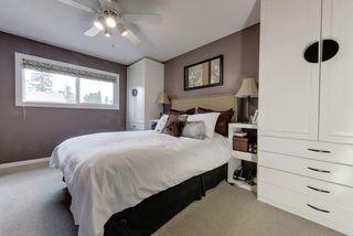 Photo 21: 7067 32 Avenue in Edmonton: Zone 29 Townhouse for sale : MLS®# E4197433