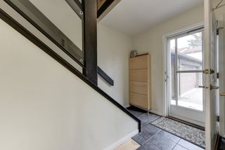 Photo 40: 7067 32 Avenue in Edmonton: Zone 29 Townhouse for sale : MLS®# E4197433