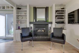 Photo 5: 7067 32 Avenue in Edmonton: Zone 29 Townhouse for sale : MLS®# E4197433