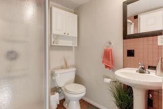 Photo 37: 7067 32 Avenue in Edmonton: Zone 29 Townhouse for sale : MLS®# E4197433