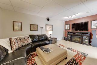 Photo 34: 7067 32 Avenue in Edmonton: Zone 29 Townhouse for sale : MLS®# E4197433