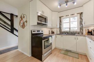 Photo 11: 7067 32 Avenue in Edmonton: Zone 29 Townhouse for sale : MLS®# E4197433