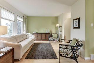 Photo 8: 7067 32 Avenue in Edmonton: Zone 29 Townhouse for sale : MLS®# E4197433