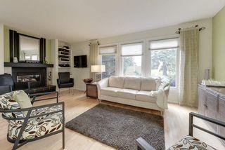 Photo 3: 7067 32 Avenue in Edmonton: Zone 29 Townhouse for sale : MLS®# E4197433