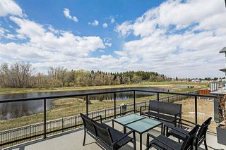 Photo 8: 25 RYBURY Court: Sherwood Park House for sale : MLS®# E4197759