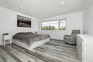 Photo 9: 25 RYBURY Court: Sherwood Park House for sale : MLS®# E4197759