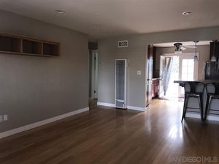 Photo 3: KENSINGTON Condo for rent : 2 bedrooms : 4680 Edgeware Rd in San Diego