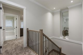 Photo 15: 1408 KING ALBERT Avenue in Coquitlam: Central Coquitlam House for sale : MLS®# R2460372
