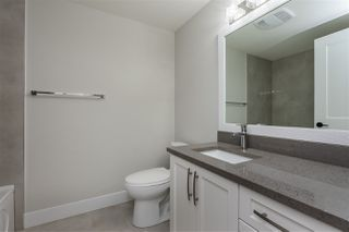 Photo 28: 1408 KING ALBERT Avenue in Coquitlam: Central Coquitlam House for sale : MLS®# R2460372