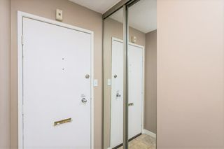 Photo 6: 505 10011 116 Street in Edmonton: Zone 12 Condo for sale : MLS®# E4200203