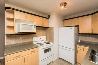 Photo 24: 505 10011 116 Street in Edmonton: Zone 12 Condo for sale : MLS®# E4200203