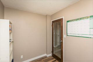Photo 8: 505 10011 116 Street in Edmonton: Zone 12 Condo for sale : MLS®# E4200203