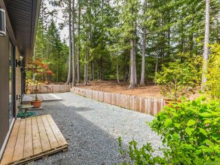 Photo 26: 3020 Mcthyne Rd in NANAIMO: Na North Jingle Pot House for sale (Nanaimo)  : MLS®# 841902
