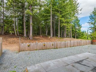 Photo 25: 3020 Mcthyne Rd in NANAIMO: Na North Jingle Pot House for sale (Nanaimo)  : MLS®# 841902