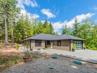 Photo 21: 3020 Mcthyne Rd in NANAIMO: Na North Jingle Pot House for sale (Nanaimo)  : MLS®# 841902