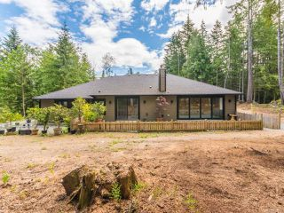 Photo 23: 3020 Mcthyne Rd in NANAIMO: Na North Jingle Pot House for sale (Nanaimo)  : MLS®# 841902