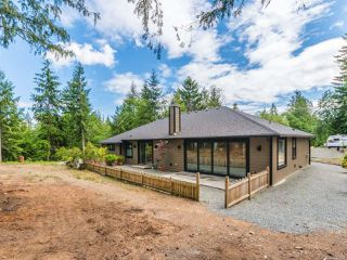 Photo 22: 3020 Mcthyne Rd in NANAIMO: Na North Jingle Pot House for sale (Nanaimo)  : MLS®# 841902