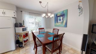 Photo 4: 32124 SANDPIPER Place in Mission: Mission BC House for sale : MLS®# R2465263