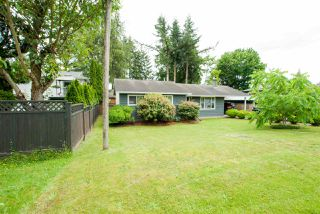 Photo 2: 32124 SANDPIPER Place in Mission: Mission BC House for sale : MLS®# R2465263