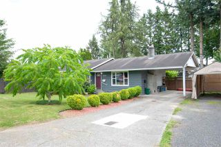 Photo 3: 32124 SANDPIPER Place in Mission: Mission BC House for sale : MLS®# R2465263