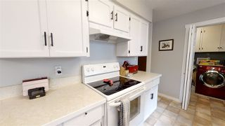 Photo 11: 32124 SANDPIPER Place in Mission: Mission BC House for sale : MLS®# R2465263