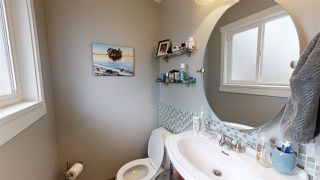 Photo 31: 32124 SANDPIPER Place in Mission: Mission BC House for sale : MLS®# R2465263