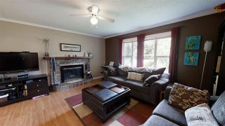 Photo 17: 32124 SANDPIPER Place in Mission: Mission BC House for sale : MLS®# R2465263