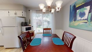 Photo 5: 32124 SANDPIPER Place in Mission: Mission BC House for sale : MLS®# R2465263