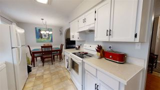 Photo 14: 32124 SANDPIPER Place in Mission: Mission BC House for sale : MLS®# R2465263