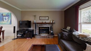 Photo 15: 32124 SANDPIPER Place in Mission: Mission BC House for sale : MLS®# R2465263
