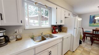 Photo 13: 32124 SANDPIPER Place in Mission: Mission BC House for sale : MLS®# R2465263