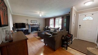 Photo 16: 32124 SANDPIPER Place in Mission: Mission BC House for sale : MLS®# R2465263