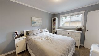 Photo 29: 32124 SANDPIPER Place in Mission: Mission BC House for sale : MLS®# R2465263