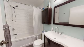 Photo 24: 32124 SANDPIPER Place in Mission: Mission BC House for sale : MLS®# R2465263