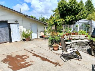 Photo 40: 353 Yew St in UCLUELET: PA Ucluelet House for sale (Port Alberni)  : MLS®# 842117