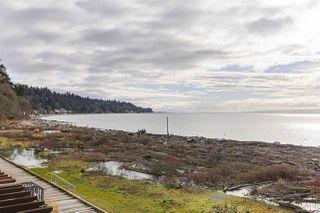 "Photo 7: 211 1120 TSATSU SHORES Drive in Delta: Tsawwassen North Condo for sale in ""TSATSU SHORES"" (Tsawwassen)  : MLS®# R2466613"