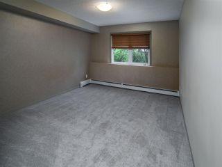 Photo 7:  in Edmonton: Zone 12 Condo for sale : MLS®# E4202342
