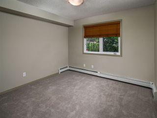 Photo 11:  in Edmonton: Zone 12 Condo for sale : MLS®# E4202342