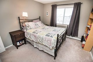 Photo 20: 201 534 WATT Boulevard in Edmonton: Zone 53 Condo for sale : MLS®# E4203959