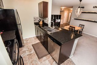 Photo 15: 201 534 WATT Boulevard in Edmonton: Zone 53 Condo for sale : MLS®# E4203959