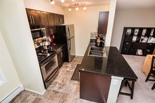 Photo 13: 201 534 WATT Boulevard in Edmonton: Zone 53 Condo for sale : MLS®# E4203959