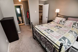 Photo 21: 201 534 WATT Boulevard in Edmonton: Zone 53 Condo for sale : MLS®# E4203959