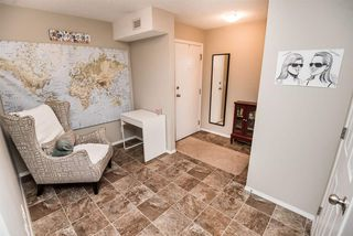 Photo 18: 201 534 WATT Boulevard in Edmonton: Zone 53 Condo for sale : MLS®# E4203959