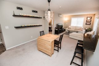Photo 7: 201 534 WATT Boulevard in Edmonton: Zone 53 Condo for sale : MLS®# E4203959