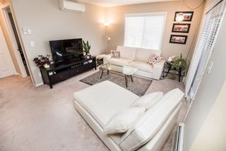 Photo 3: 201 534 WATT Boulevard in Edmonton: Zone 53 Condo for sale : MLS®# E4203959