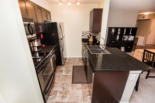 Photo 14: 201 534 WATT Boulevard in Edmonton: Zone 53 Condo for sale : MLS®# E4203959