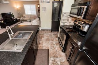 Photo 16: 201 534 WATT Boulevard in Edmonton: Zone 53 Condo for sale : MLS®# E4203959