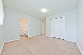 Photo 17: 3203 108 Avenue SW in Calgary: Cedarbrae Detached for sale : MLS®# C4305653