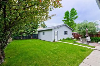 Photo 34: 3203 108 Avenue SW in Calgary: Cedarbrae Detached for sale : MLS®# C4305653